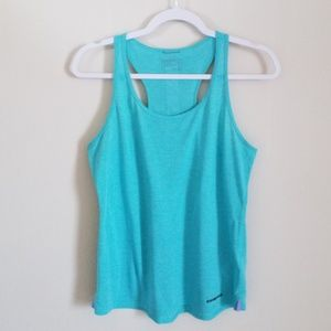 Patagonia Racerback Tank Top Size Small